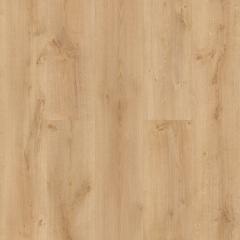 Vinyl A1 TARKO FIX 40 60125 Dub Rustic přírodní