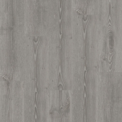 Vinyl A1 TARKO FIX 55 V 31105 Dub Scand tmavě šedý