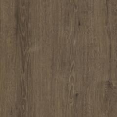 Vinyl A1 VITAL CLIX 32 Vmicro 40149 Dub Elegant tmavě hnědý