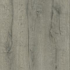 Vinyl A1 VITAL CLIX 32 Vmicro 40150 Dub Kingstone hnědo šedý