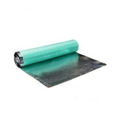 Y. Podložka A1 GREEN PLUS 2 mm