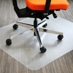 Y. Podložka pod židli hladká