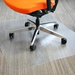 Y. Podložka pod židli s nopky
