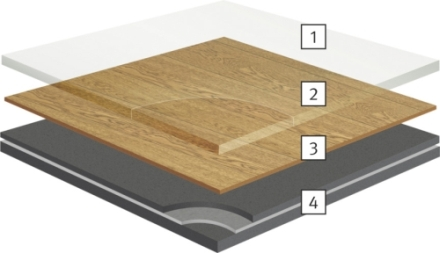 struktura-fix-30