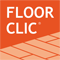 logo-floorclic