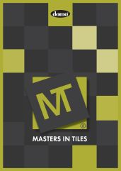 Masters_in_tiles