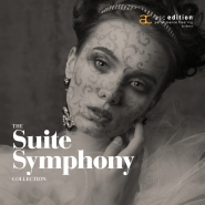 The suite symphony collection